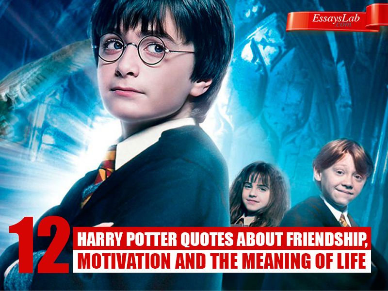 blog/harry-potter-concepts.html