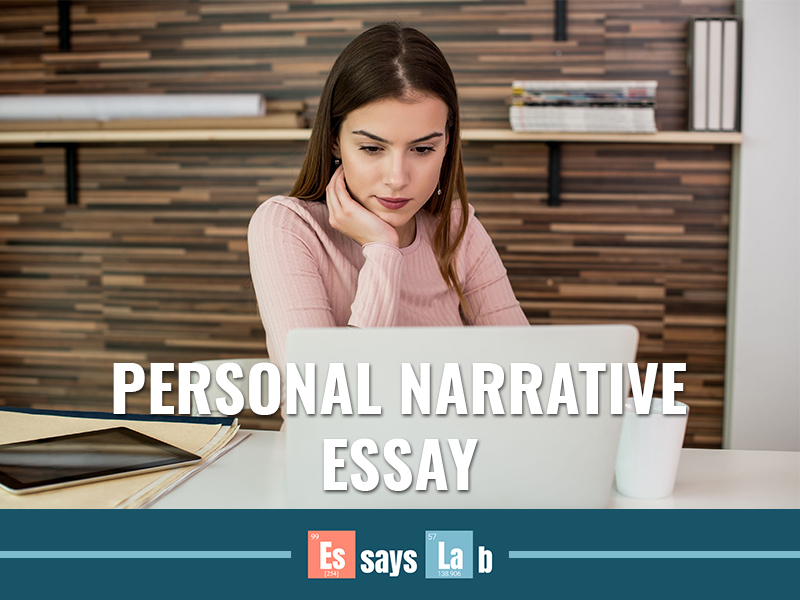 personal-narrative-essay