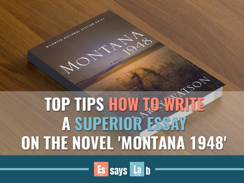 blog/montana-1948-essay.html