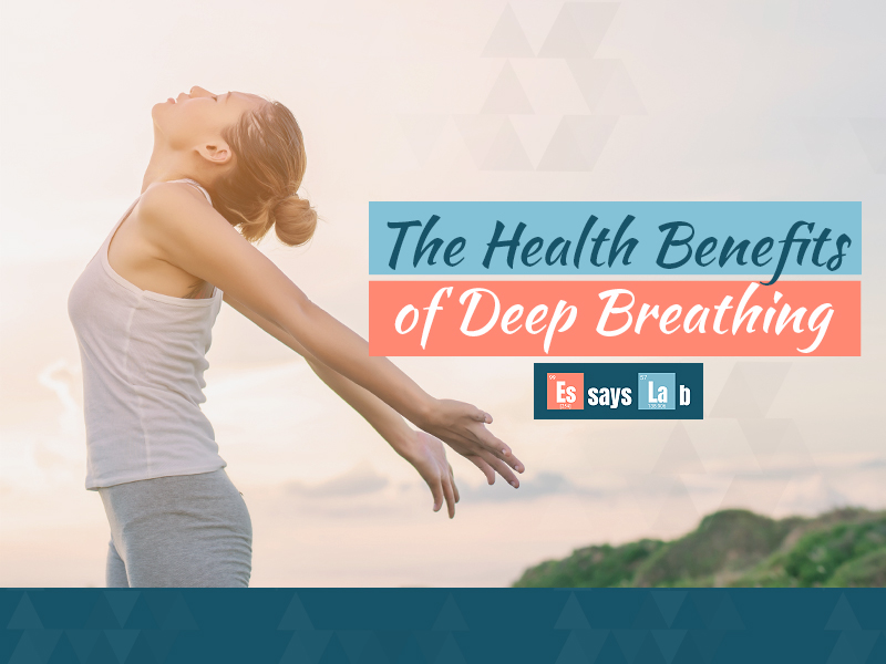 supercharge-your-body-and-mind-with-deep-breathing