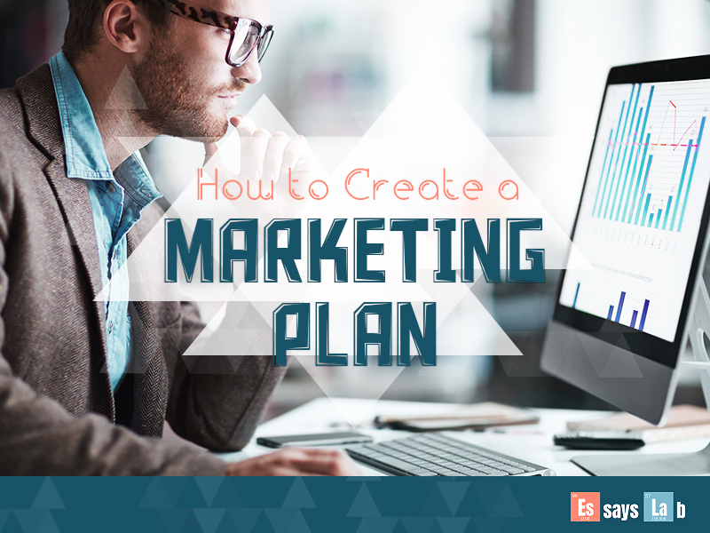tips-on-completing-a-well-targeted-marketing-plan-for-home-business