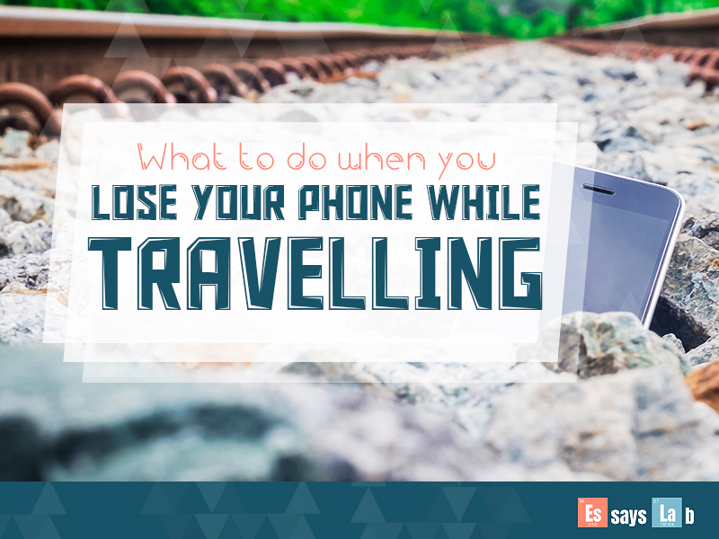 what-to-do-if-you-lose-your-phone-while-travelling