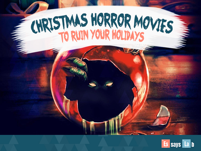 the-best-christmas-horror-movies