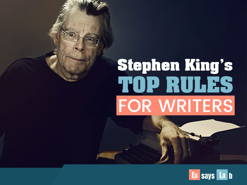 stephen-kings-rules