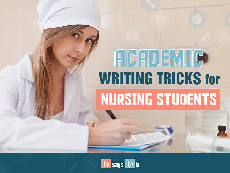 academic-writing-being-nursing-student