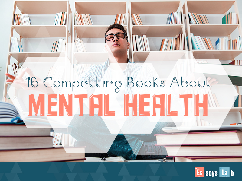 books-about-mental-health
