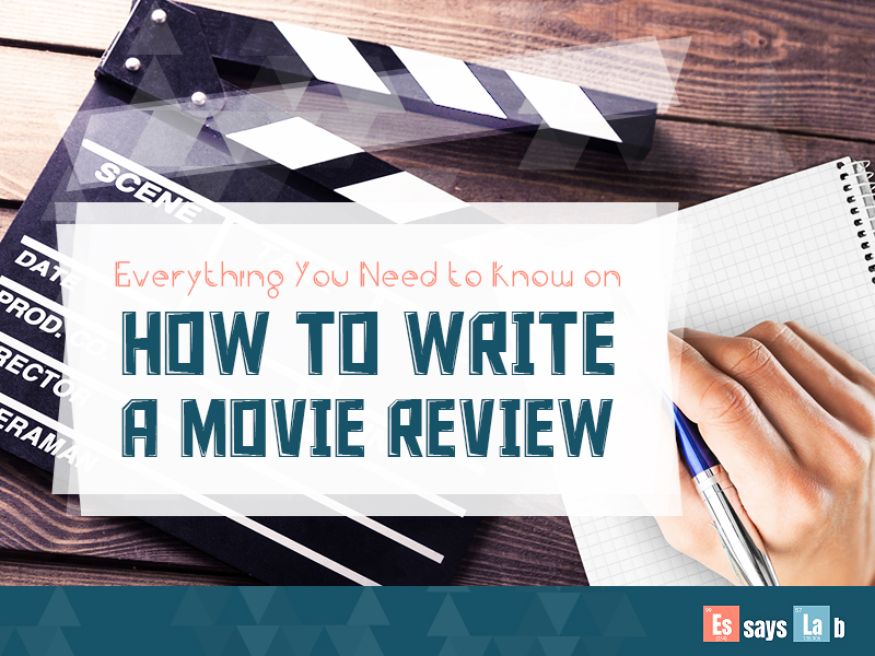 useful-tips-on-how-to-write-a-film-review